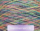 Regenbogengarn-Rainbowyarn-häkeln-strick