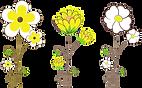 Frühlingsblumen.png