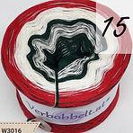 Online Adventkalender Türchen 15 - moder