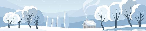 Bobbel Winterkollektion 2021.jpg