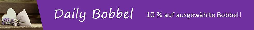 Daily_Bobbel-günstig_kaufen-Banner.jpg