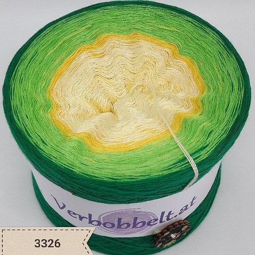 Bobbel (Nr.3326)