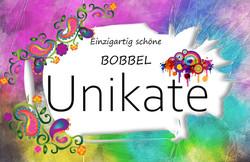 Bobbel_günstig_kaufen_-_einzigartig_schö