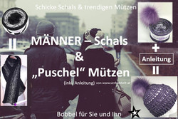 Bobbel_für_Männerschal_-_Bobbel_für_Mütz