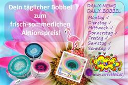 Österreichische Bobbel_immergünstig_kauf