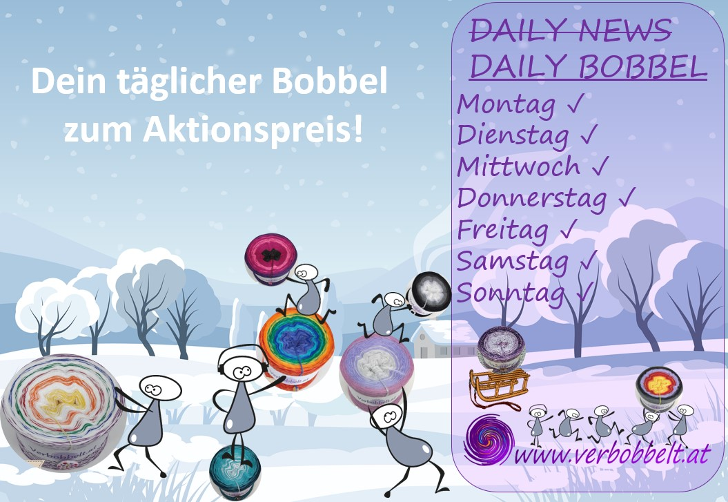 Daily_Bobbel-Bobbel_günstig_kaufen-Dein_