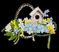 Vogelhaus Frühling.png