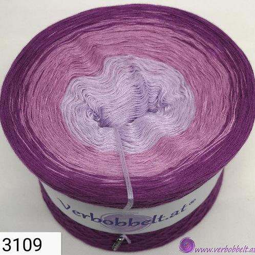 Bobbel häkeln lila violett günstig kaufen