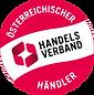 Siegel_OEsterreichischerHaendler