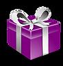 Geschenk.png