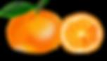 Bobbel TT Edition Orange.png