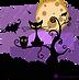 Halloween Katze.png