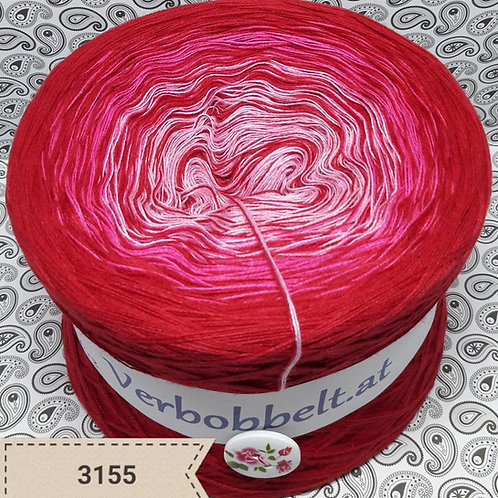 Bobbel rosa pink rot günstig kaufen Österreich