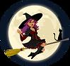 Halloweenbobbel_günstig_kaufen_www.verbo