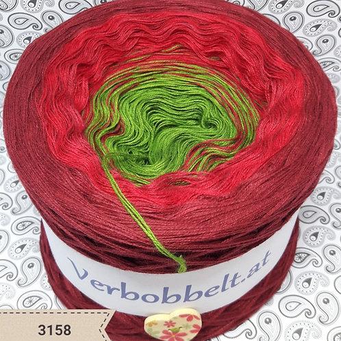 Bobbel rot grün günstig kaufen