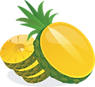Ananas Sommer.png