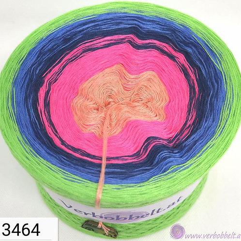 Bobbel strahlende Farben-besonders günstig kaufen und selbst mitgestalten