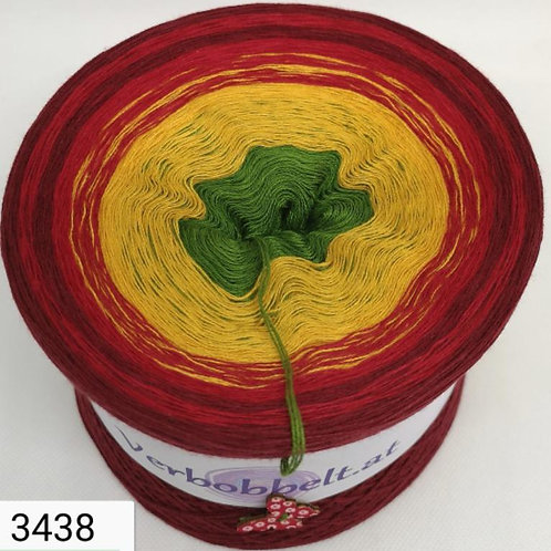 Bobbel (Nr.3438)