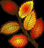 autumn-310541_960_720.png