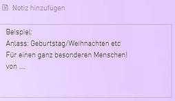 Glückwunsch_Text.png