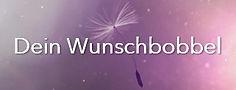 Wunschbobbel-Wunschwicklung-WuWi-Bobbel