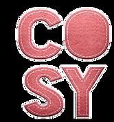 Cosy Bild für overl.png