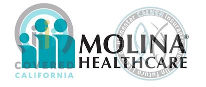 Como funciona un seguro de gastos médicos o seguro de salud?