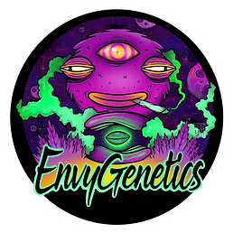 envy genetics button.png
