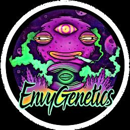 envy genetics button.png
