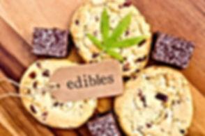 The-Best-Marijuana-Edibles-.jpg