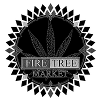 Fire Tree Market logo PNG_edited.png