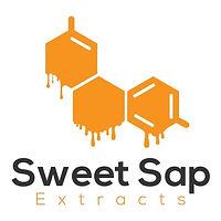 Sweet Sap Logo.jpg