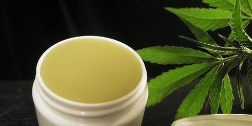 substance-cannabis-market-topical.jpg