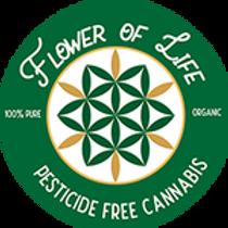 Flower-of-life-Logo-Thumb.png