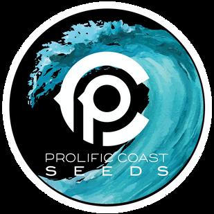 prolific coast button.png