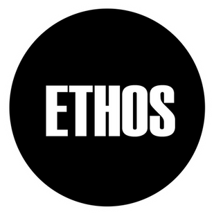 ethos button.png