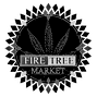 Fire Tree Market logo PNG.png