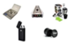 top-expensive-marijuana-accessories.png
