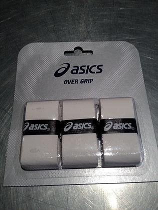 Asics Over Grip 3 pack