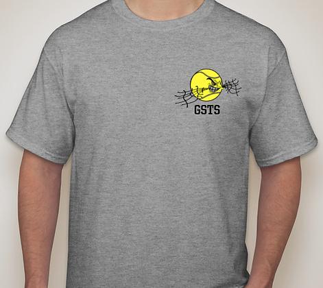GSTS Tee Shirt Men's