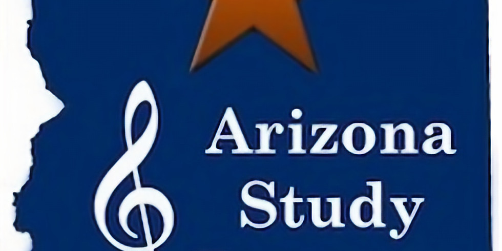 Arizona Study Program (EVMTA)