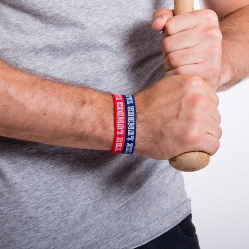 Lumber Yard Bracelets