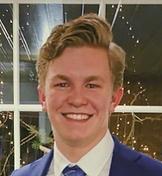 Jørgen.PNG