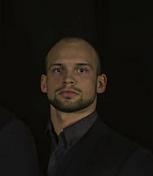 Marius Magnusson.PNG