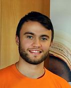 Jon-Mikkel.PNG
