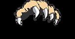 logo2.1_500x500.png