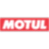 motul-logo-vector-01_edited.png
