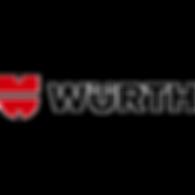 wurth_edited.png