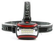 Lampe frontale LED F192.jpg