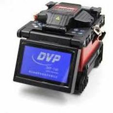 DVP-740.jpg